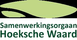 Samenwerkingsorgaan Hoeksche Waard